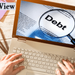 Debt Market Review (22 August 2017)