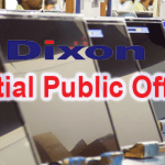Must Know Facts about Dixon Technologies (India) Ltd to Subscribe This IPO