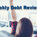 Debt Market Review (09th-13th October 2017)
