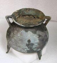 bronze_pot.jpg