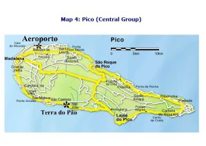 Pico (Central Group)