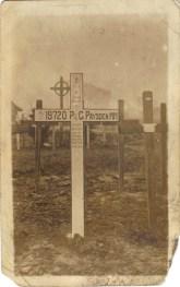 gp-gravemarker
