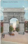 Washington-Arch-New-York-A