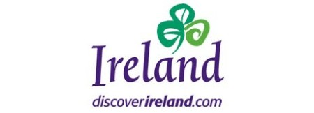 TourismIrelandLogo460
