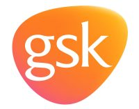 GSK_newlogo_april14