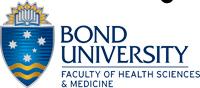 Bond Uni_logo