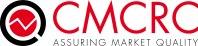 CMCRC-Logo