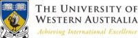 Uni_WA_logo_web