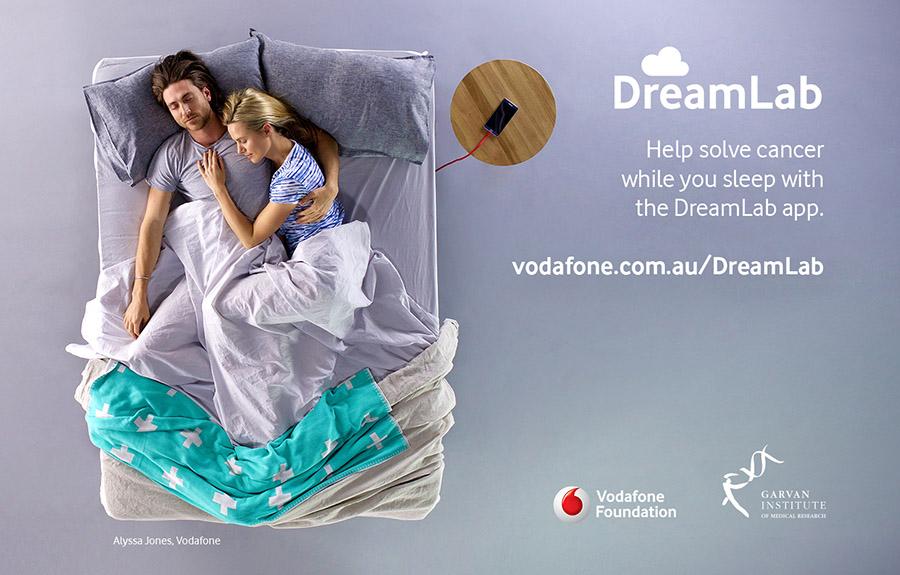 DreamLab_research australia_final