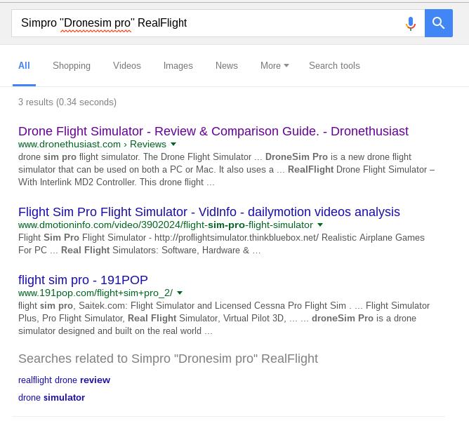 Screenshot 2016-07-10 at 10.27.49