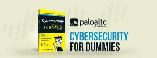 PAN_CybersecurityDummies_Facebook