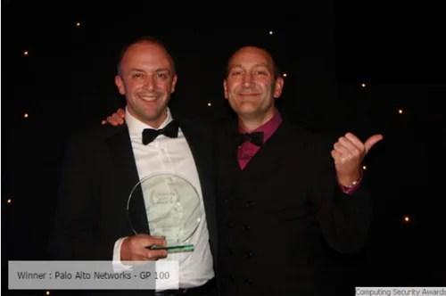 cs awards 1