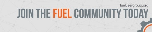 FUEL_0400115_SocialMedia_CoverPhoto950x200