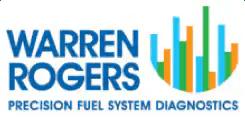 Warren Rogers 1