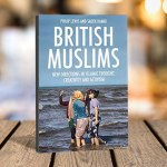 Book_Review_-_website_-_British_Muslims_-_Amina_Easat-Daas
