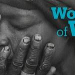 Women-of-War