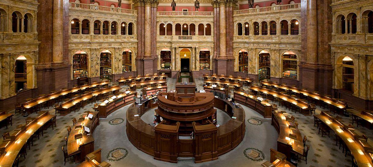 Tight Senate Races Developing in Arizona and Florida