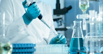 malaria new vaccine research features