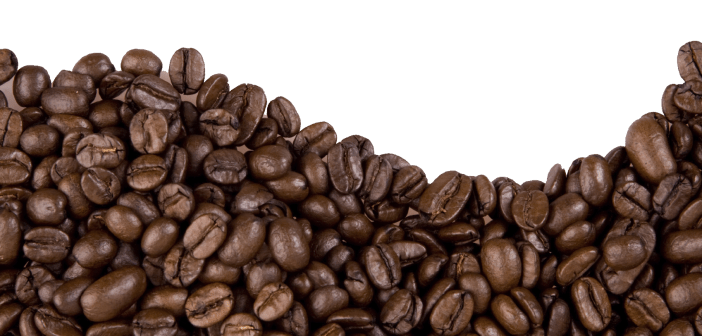 Researchers cut coffee cancer risk world health organisation