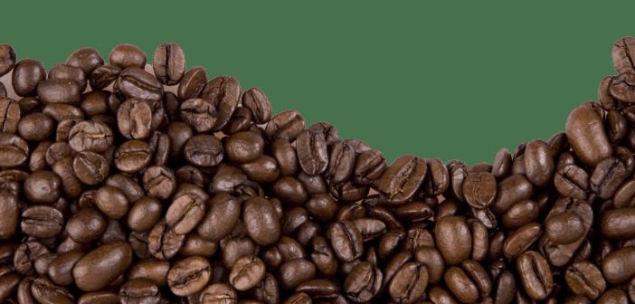 Researchers cut coffee cancer risk world health organisation