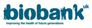biobank-logo