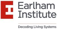 earlham-institute-double-strap-line-high-res