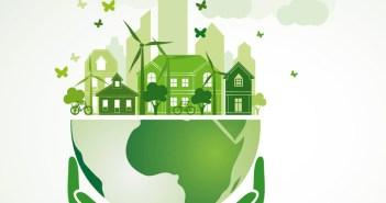 Green Biologics