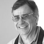 Dr Steven Vigdor