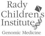 Rady Children's Institute for Genomic Medicine