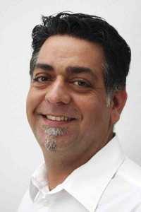 Dr Mardas Daneshian