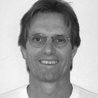 Dr Eric Apel