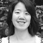 Professor Connie Lu