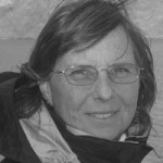 Professor Petra Lenz