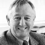 Prof Richard Milner
