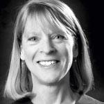 Dr Gillian Hawker