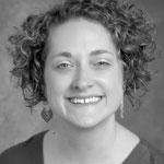 Dr Tania Roth