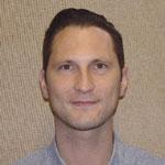 Professor Stephen Legg