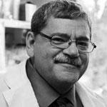 Professor Michel L Tremblay