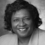 Dr Linda Bailey Hayden