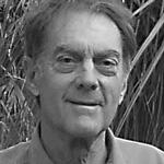Professor Terry E. Tullis