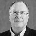 Professor John Fountain