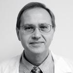 Dr Roland Jurecic