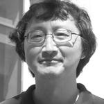 Professor Tao Pan