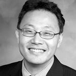 Professor Jae-Hyuck Shim