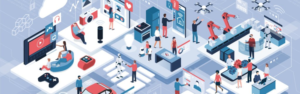 Human-Centred AI: Bridging the gap between ethics and practice