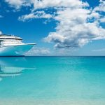 Quantifying food waste on cruise ships: Experiences from China