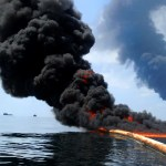 The Gulf of Mexico Research Initiative has worked to improve the world's knowledge of oil spill science and further our understanding of the biological, chemical, and physical parameters that control the spread and impacts of oil spills in both the short and long term.