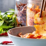 The South Korean dish, kimchi, is becoming more popular as a superfood around the world due to its numerous health benefits
