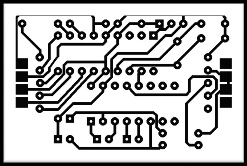 2 Printed Circuit Board Layout