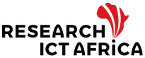 Research ICT Africa